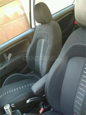 Fiat Grande Punto v Tjet 120 Cv Sport 3p. -08