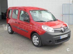Renault Kangoo -15