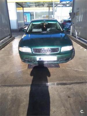 Audi Ap. -96