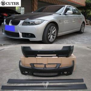 Kit M BMW E90 (lifting)