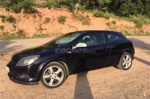 Opel Astra Gtc 1.9 Cdti 120 Cv Sport 3p. -05