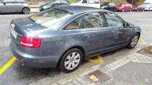 Audi A6 2.7 Tdi 4p. -07