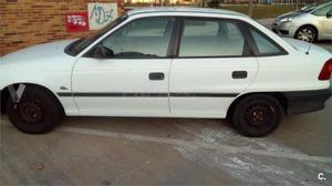 Opel Astra Astra 1.6i Gl 5p. -94