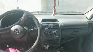 Opel Corsa Corsa 1.4 Swing 5p. -95