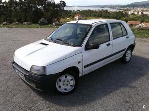 Renault Clio Clio 1.8s 5p. -94