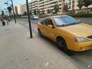 Renault Mégane Coupe Rn 1.9dti 2p. -99