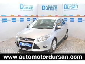 Ford Focus Focus 1.6 Dci Aire Acondicionado Radio Cd