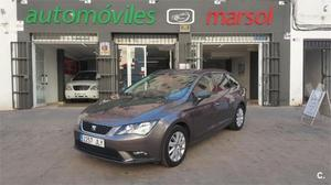 Seat Leon St 1.6 Tdi 110cv Stsp Reference Connect 5p. -16
