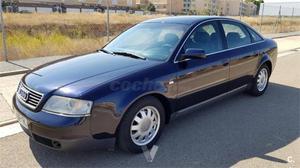 Audi A6 1.8 T 4p. -98