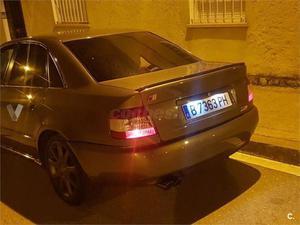 Audi Ap. -95