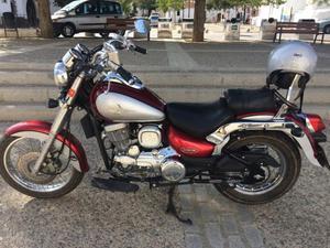 moto zento 125