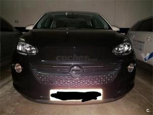 Opel Adam 1.4 Xel Jam 3p. -16