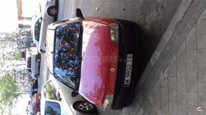 Renault Clio Clio 1.2 Rl 3p. -96