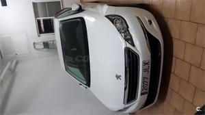 Peugeot p Style 1.6 Bluehdi 73kw 100cv 5p. -16