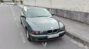 Bmw Serie i Auto Touring 5p. -98