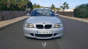 BMW Serie i -09