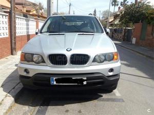 BMW X5 3.0i 5p.