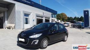 Peugeot p access hdi  de segunda mano