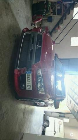 Mitsubishi Lancer Sportback 1.5 Mivec Invite 5p. -11