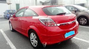 Opel Astra Gtc v Sport 3p. -09