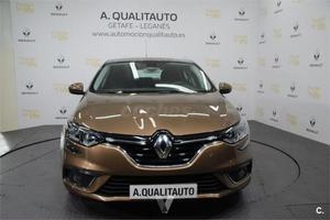 Renault Megane Intens Energy Tce p. -16