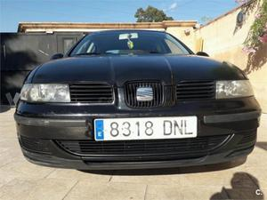 Seat Leon 1.6 Reference 5p. -05
