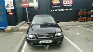 VOLVO SD Sport Car -01