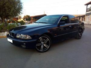 BMW Serie TDS -97