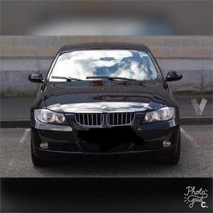 Bmw Serie d E90 4p. -05