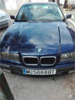 Bmw Serie i Coupe 2p. -97