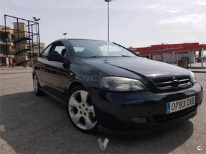 Opel Astra v Bertone 2p. -04
