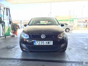 Volkswagen Polo Advance 1.2 Tsi 90cv Bmt Dsg 5p. -14