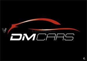 Audi A3 Sportback 2.0 Tdi 140cv Ambition 5p. -11