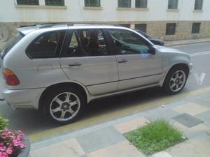 BMW X5 3.0d -04
