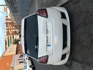 Fiat Stilo 1.8 Dynamic 3p. -02