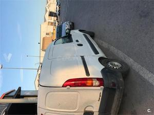 Renault Kangoo Confort Expression 1.5dci 70cv 5p.