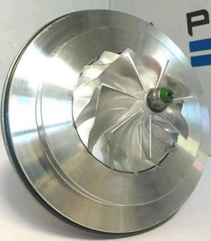 turbo 60mm admicion