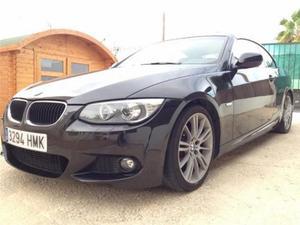 BMW Serie D -12