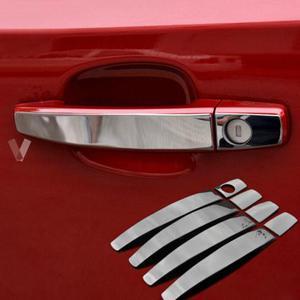 Cubre manetas Opel Insignia Mokka Astra Corsa