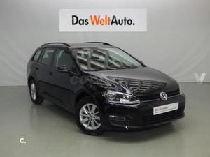 Volkswagen Golf Variant Business 1.6 Tdi 110cv Bmt 5p. -16