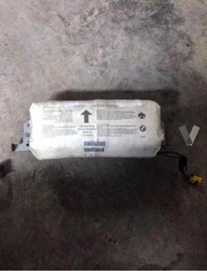 Airbag salpicadero bmw e46 serie 3
