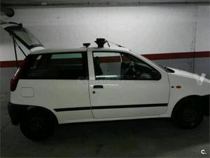 Fiat Punto Punto S 3p. -98