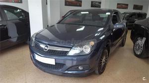 Opel Astra Gtc 1.7 Cdti Sport 3p. -07