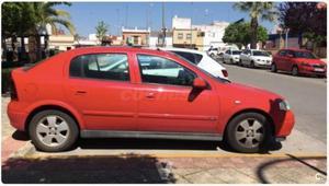 Opel Astra v Edition 5p. -04