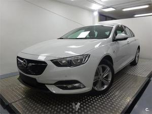 Opel Insignia Gs 1.6 Cdti 100kw Ss Turbo D Selective 5p. -17