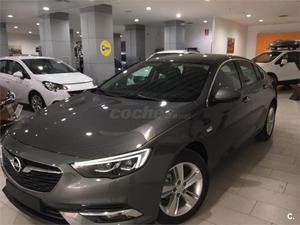 Opel Insignia Gs 1.6 Cdti 100kw Turbo D Excellence 5p. -17