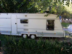 Tiendas cocina camping segunda mano cozot coches - Segunda mano camping ...