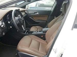 Mercedes-benz Clase Gla Gla 220 Cdi 4matic Urban 5p. -14