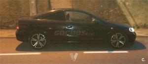 Opel Astra v Bertone Edition 2p. -02