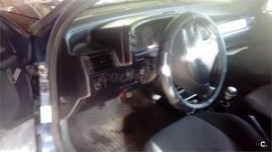 Citroen Zx 1.9d Monaco 5p. -97